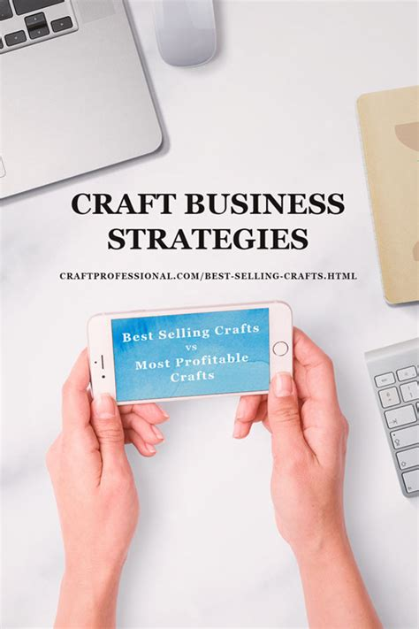 best selling crafts the top 10 profitable crafts to sell