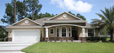 florida home builders dragonfly properties investments llc