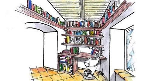 libreria a spirale libreria kartell a spirale icone design bookworm la
