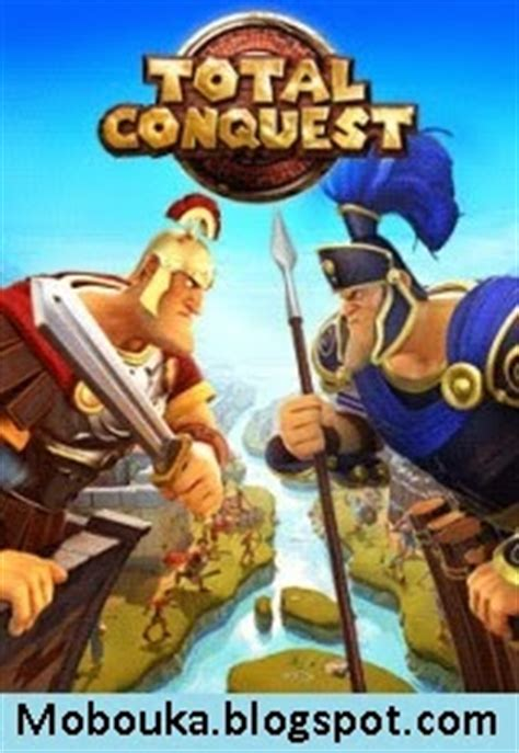 game java total conquest mod mobouka android java ios apps and games total conquest