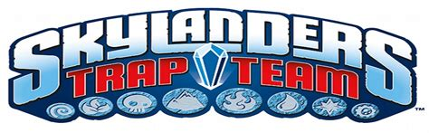 tip a complete servers guide for providing legendary and profitable customer service in restaurants and clubs books skylanders trap team mega guide hats legendary treasures