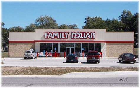 family dollar buy 1 get 1 70 toys and 60