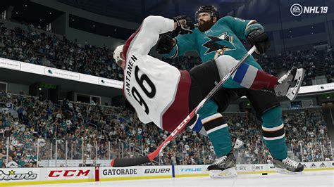 nhl  wallpapers  ultra hd  gameranx