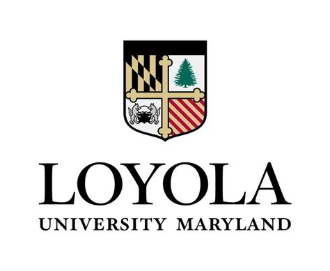 Loyola Chicago Mba Acceptance Rate by Loyola Of Maryland Logo Yahoo Search Results