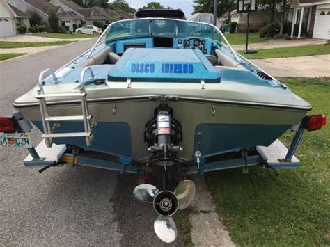 vintage checkmate boats for sale checkmate trimate for sale