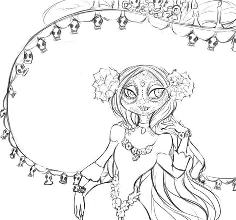 live coloring the book of coloring pages printable coloring book