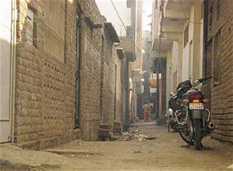 Motorrad Mieten Delhi by Indien Ein Mietvertrag F 252 R Monate Berliner
