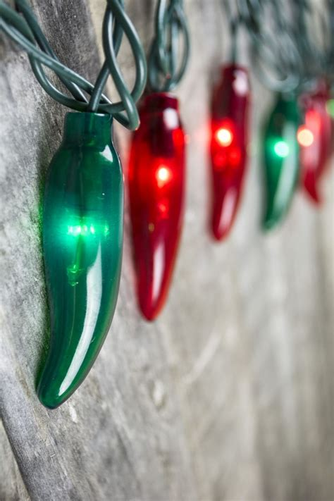 151 Best Images About Chilli Fundraiser On Pinterest Chilli String Lights