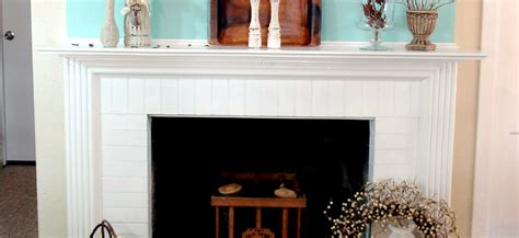 how to decorate your fireplace decorate your fireplace fireplaces