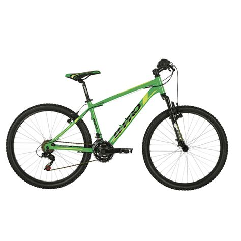 imagenes abstractas de bicicletas bicicletas de monta 241 a mtb 183 ciclismo 183 deportes el corte
