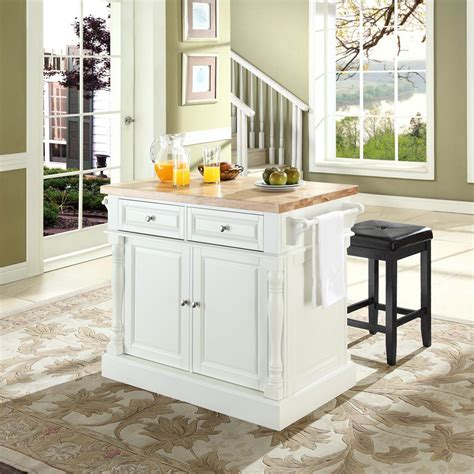 large kitchen island with butcher block top and corner crosley butcher block top kitchen island with 24