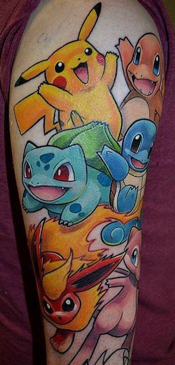 nostalgia tattoo 17 best images about 90s nostalgia on amazing