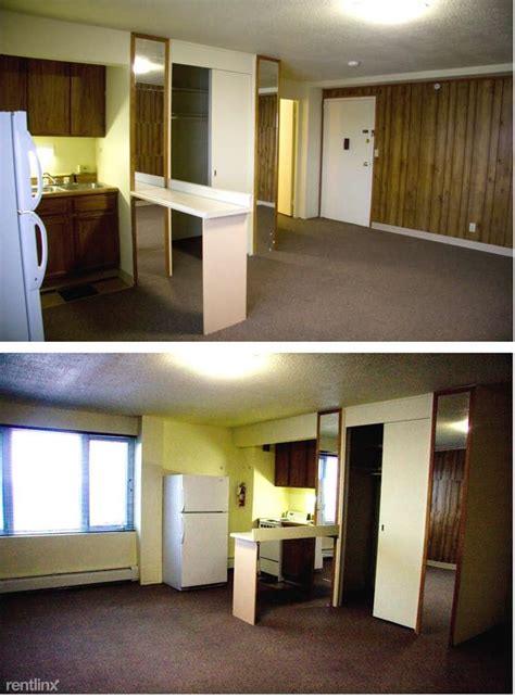 northward building fairbanks ak apartment finder