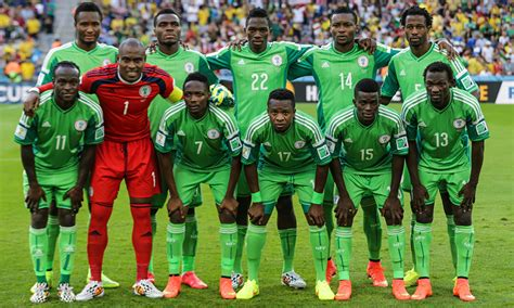 nigeria world cup world cup fans targeted by deadly bomb world