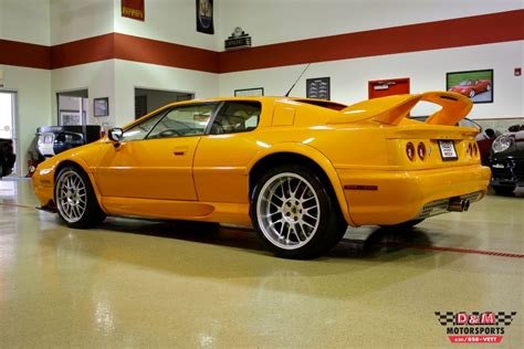 active cabin noise suppression 1993 lotus esprit parental controls 2003 lotus esprit engine diagram or manual service manual how adjust rpm 2003 lotus esprit 2003