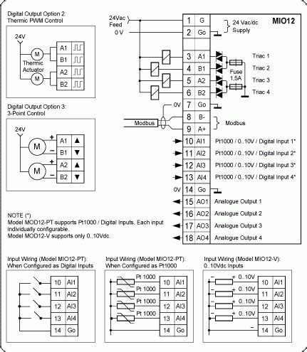 belimo lmb24 3 t wiring diagram belimo tfrb24 sr manual