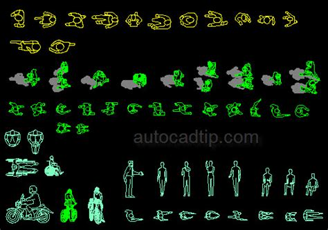 autocad people blocks free cad blocks and cad drawing download free block people library autocad autocad tip