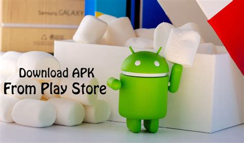 apk from play how to apk from play store 2 working methods trick xpert