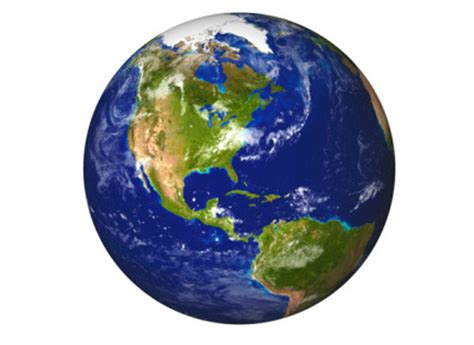 imagenes insolitas de la tierra 191 qu 233 es tierra su definici 243 n concepto y significado