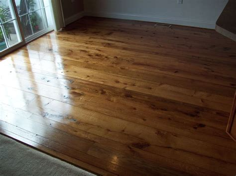Refurbished Barn Wood Flooring by 17 Best Images About Things I Done On