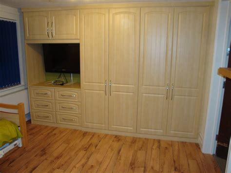 fitted bedrooms bristol fitted bedrooms bristol fitted bedrooms bristol bedroom