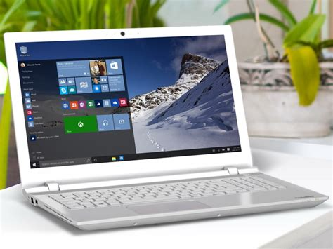 toshiba updates satellite l50 c and l70 c series with even more skus notebookcheck net news