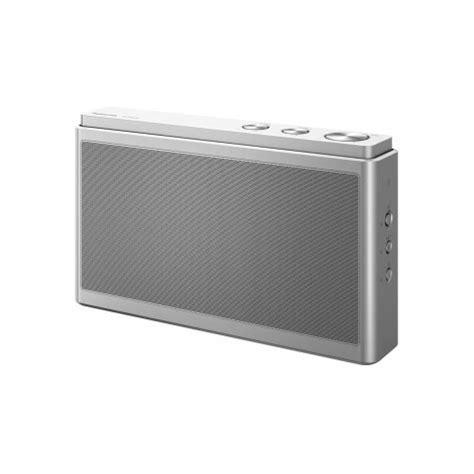Speaker Bluetooth Panasonic panasonic sc na30 bluetooth 174 speaker system with aptx
