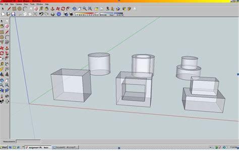 sketchup layout rotate view sketchup