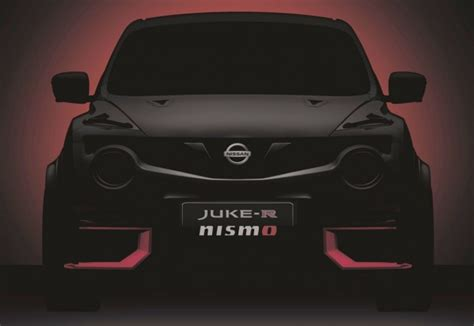 Grand Livina Juke Serena C 25 Latio Joint Nissan nissan kota kinabalu sabah nissan juke r nismo teased prior to goodwood debut