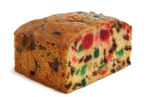 big m fruit cake things to do with fruitcake other than eat it