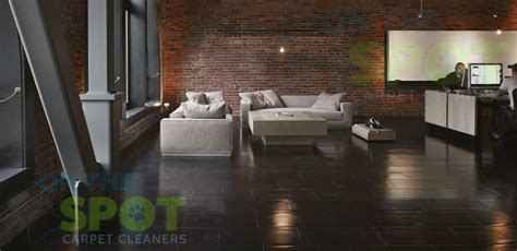 boat upholstery utah county commercial carpet cleaning utah rated 1 working