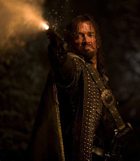 solomon kane brand new solomon kane photos filmofilia