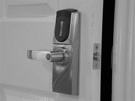 Rfid Door by Keyless Electronic Rfid Door Lock Mid300 Left Rfid Electronic Keyless Entry Door Lock Lh