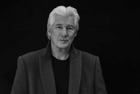richard gere richard gere cover story happier after