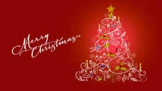 christmas la boheme