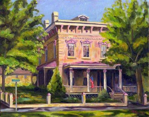 house painters wilmington nc zebulon latimer house wilmington nc