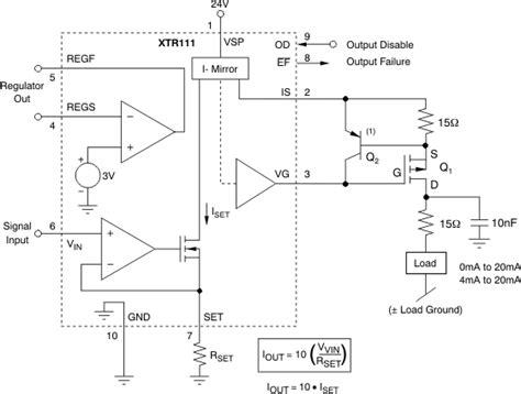 ford dual alternators wiring diagram dual coil diagram