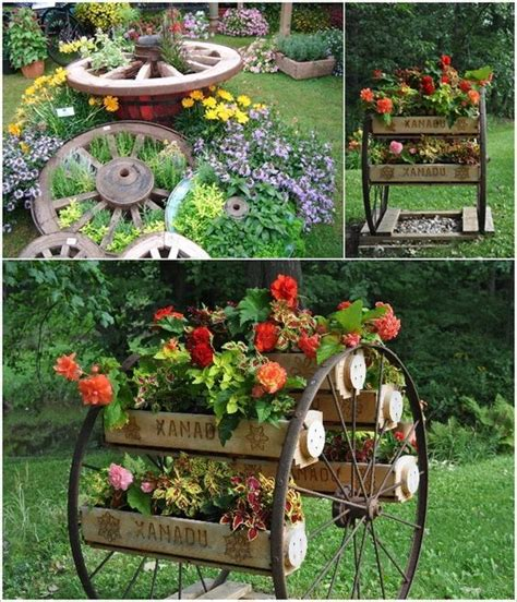 home outdoor decorating ideas 2471 best garden ideas outdoor decor images on pinterest