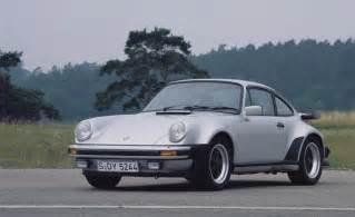1980 Porsche 911 Price Car And Driver