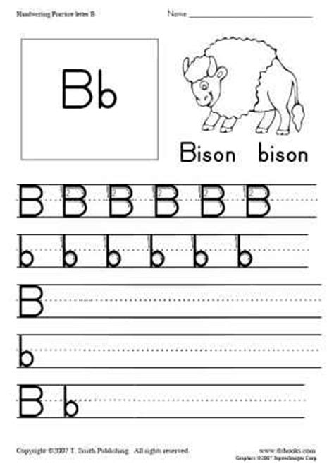 print handwriting worksheets with arrows worksheet printable alphabet worksheets a z caytailoc
