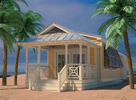 Prefab Cottages Florida by 25 Best Ideas About Cottages On
