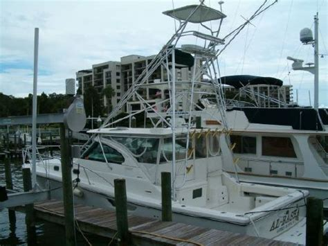 quality boats archives page 2 of 5 boats yachts for sale - Pursuit Boats Ta