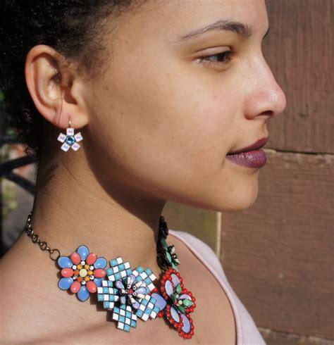 Mirhanda Bling Backpack 25 best konplott jewellery images on