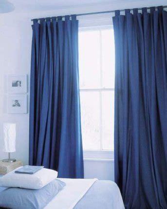 cortinas que no pase la luz 7 claves para elegir las telas para cortinas y cortinados