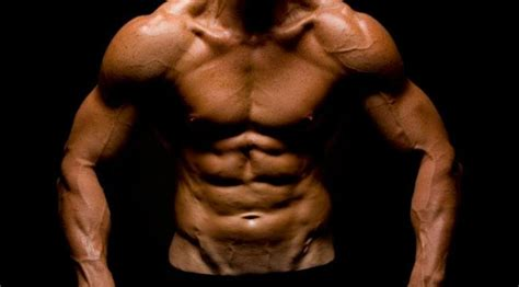 burn fats in your abs the best fat burning supplements to help you get a six