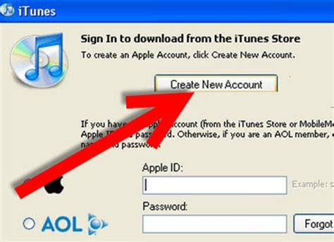 How To Buy Music On Itunes With A Gift Card - buy music on itunes or get music for itunes without purchasing