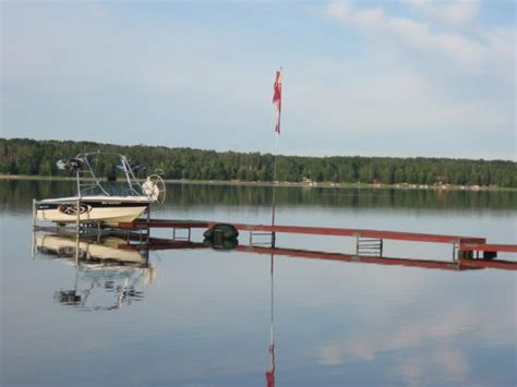 mastercraft boats weight boat lift weight capacity page 2 teamtalk
