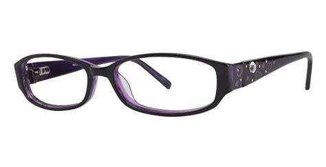 revolution eyewear rev722 eyeglasses frames