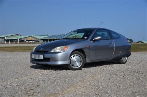 how to sell used cars 2001 honda insight on board diagnostic system introduction to our used 2001 honda insight hybrid