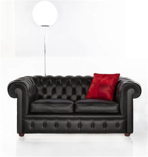 tino mariani divani divano in pelle chester tino mariani il divano chester